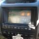 ランドクルーザープラド 3400 TXリミテッドのサブ画像09