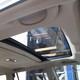 ランドクルーザープラド 3400 TXリミテッドのサブ画像11