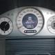 M・ベンツ 3200 E320アバンギャルドのサブ画像04